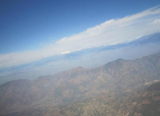 Beauty of Eastern Himalayas